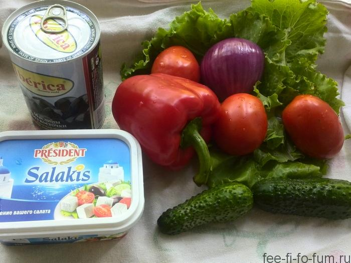 greek-salad-ingredients