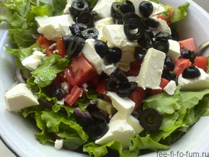 greek-salad-results
