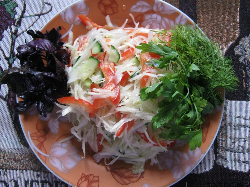 salat-result